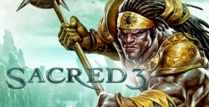 sacred-3-header