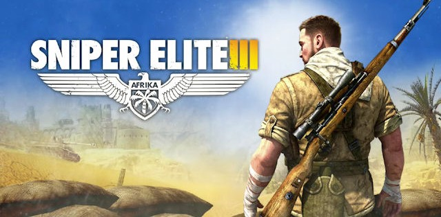 Test: Sniper Elite 3 (PC)