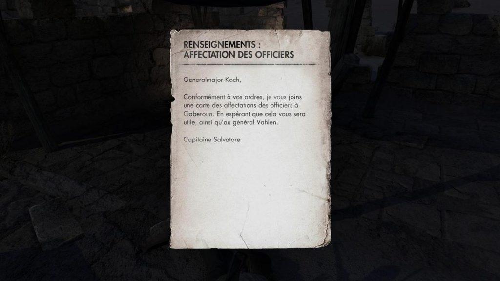 sniper-elite-iii-pc-1405605128-040