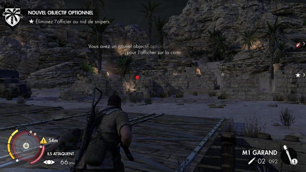 sniper-elite-iii-pc-1405605128-050