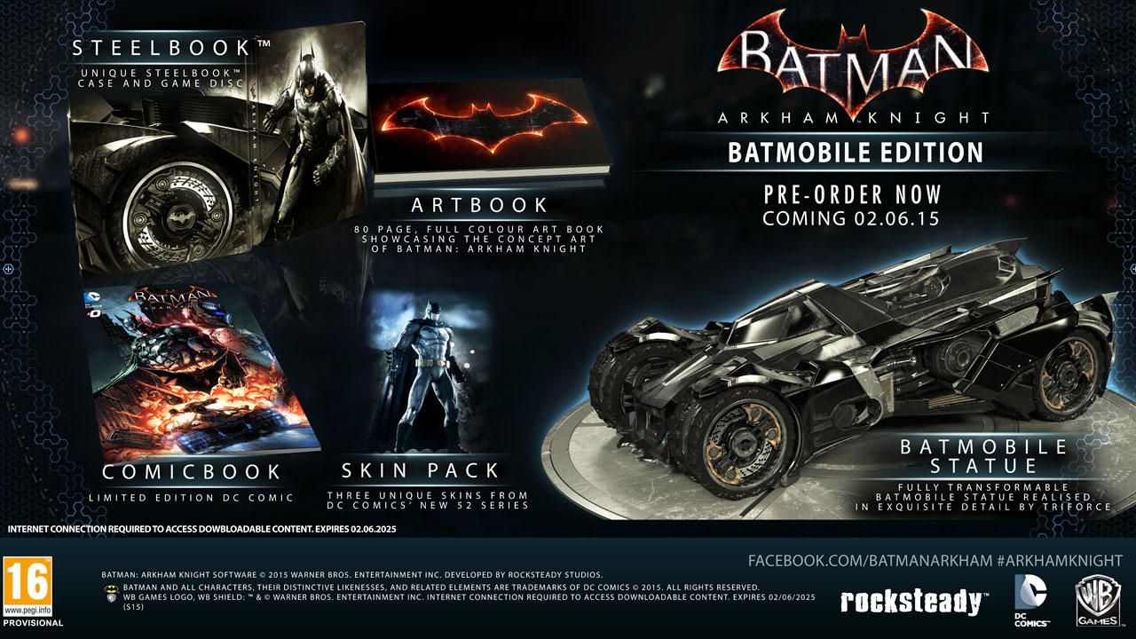 Batman_Collector_Batmobile
