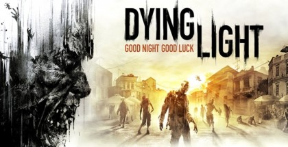 Dying_Light-306461532