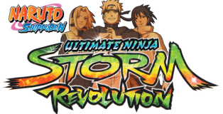 Naruto-Shippuden-Ultimate-Ninja-Storm-Revolution-Download-Free-PC