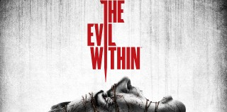 The Evil Within : Bande-annonce du TGS 2014