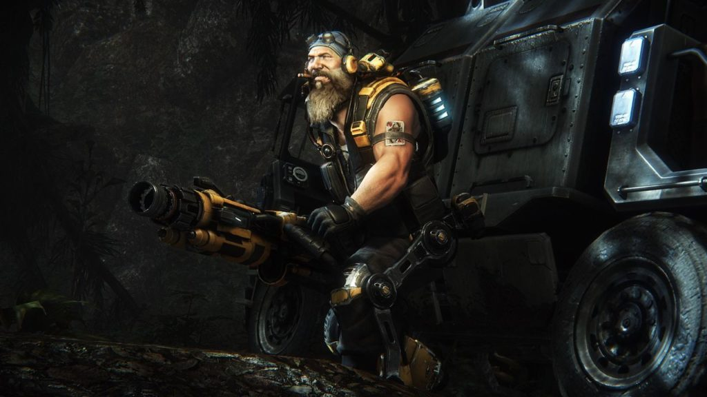 evolve-playstation-4-ps4-1392123061-003