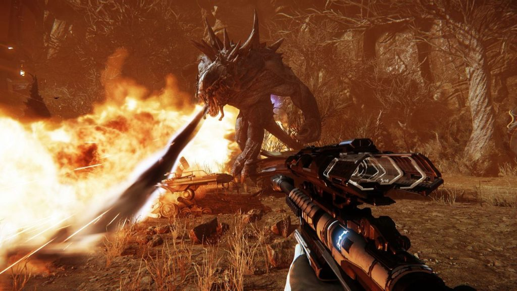 evolve-playstation-4-ps4-1392123061-004