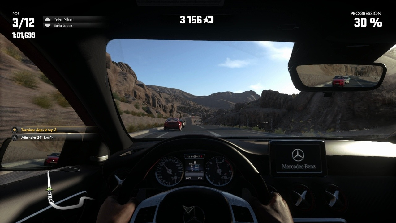 driveclub-playstation-4-ps4-1412752605-110