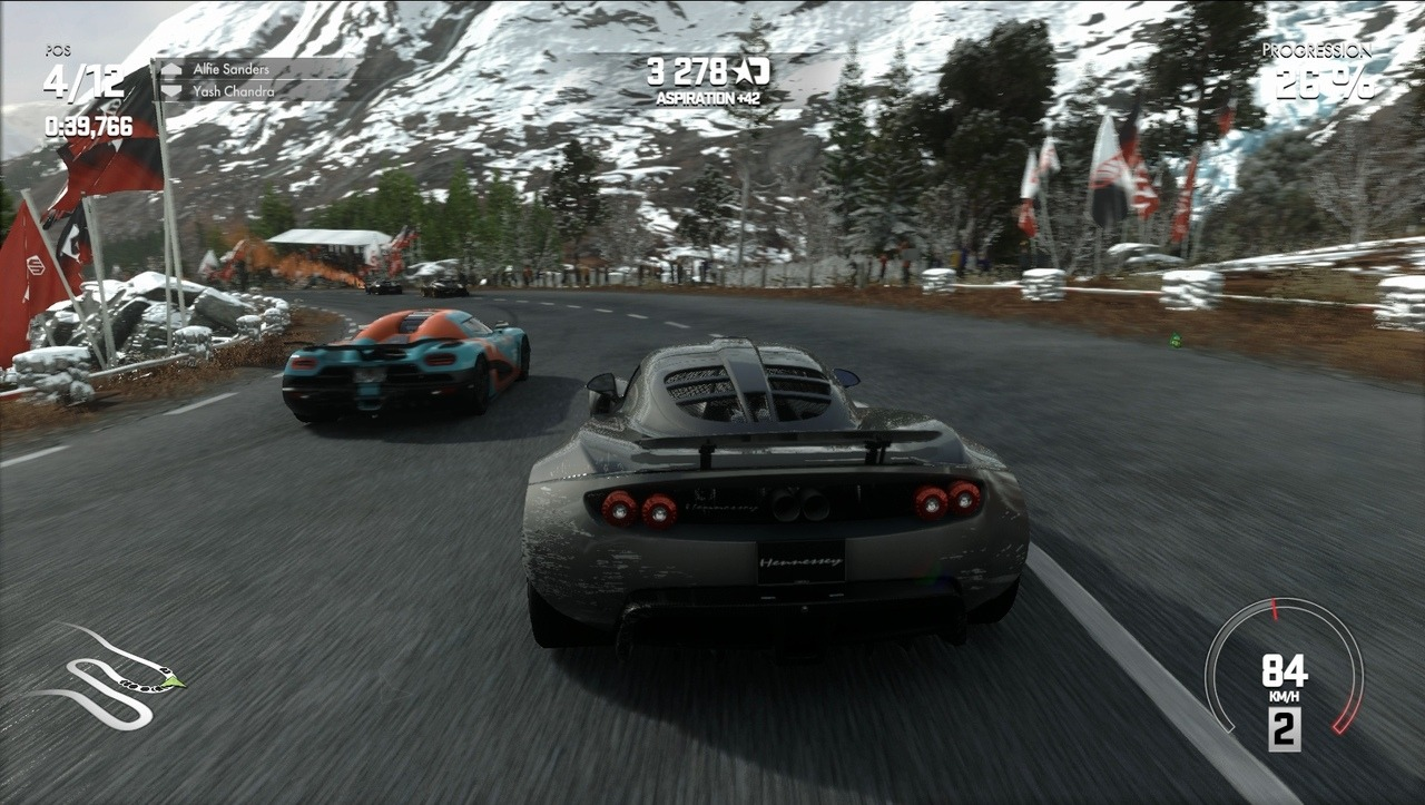driveclub-playstation-4-ps4-1412752605-134