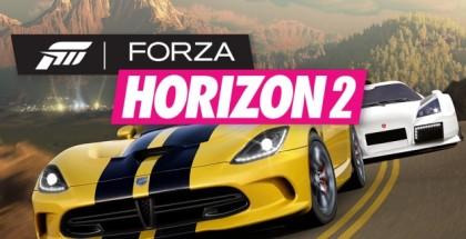 forza-horizon2