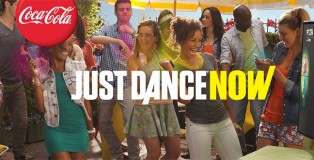 just-dance-now-coca-cola