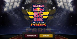 red-bull-bc-one-battle-for-paris-accueil
