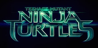 [Cinéma] Avis / Critique : Ninjas Turtles (Les Tortues Ninja)