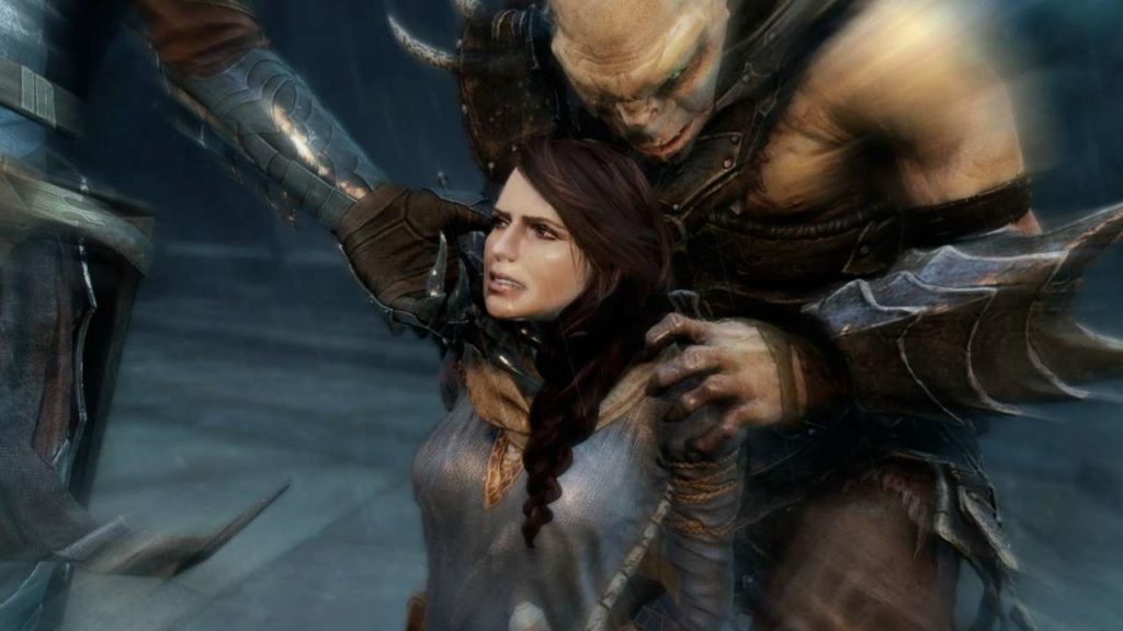 2495309-trailer_shadowsofmordor_banishedfromdeath_20140402