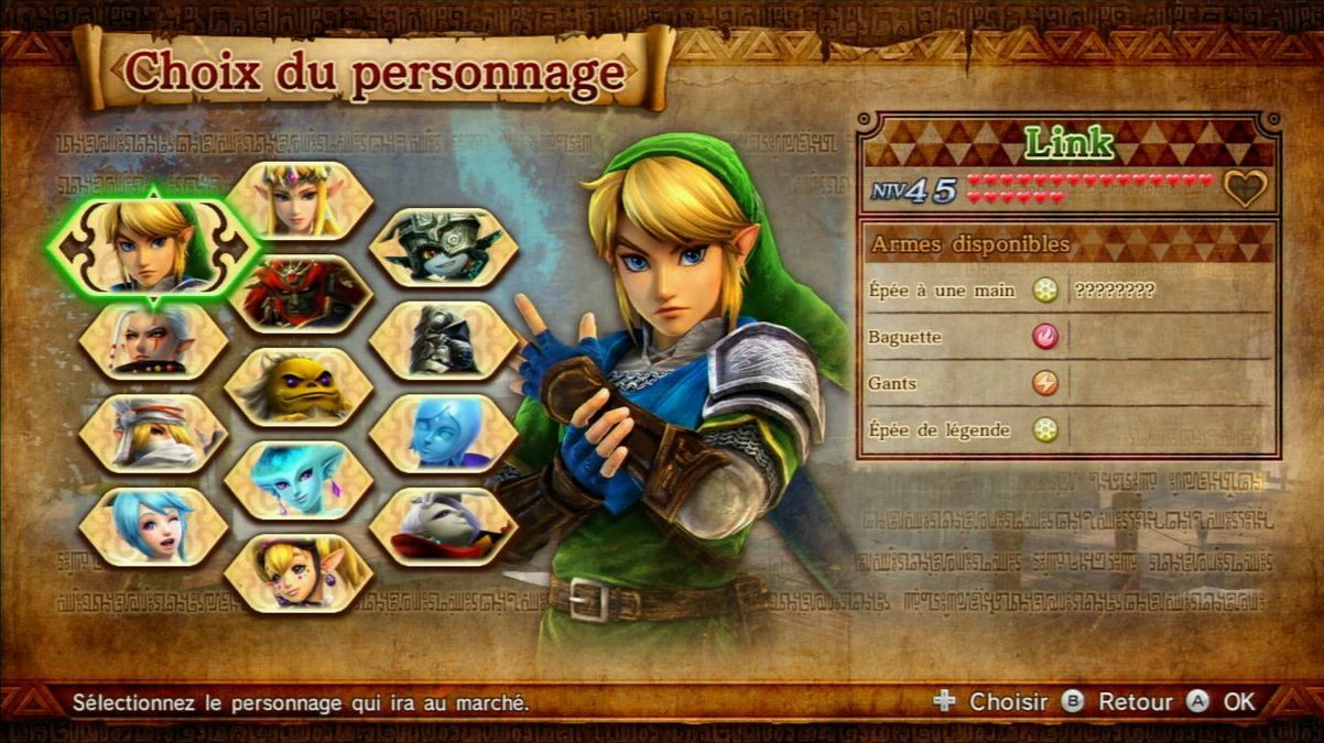 Test Zelda Hyrule Warriors (19)