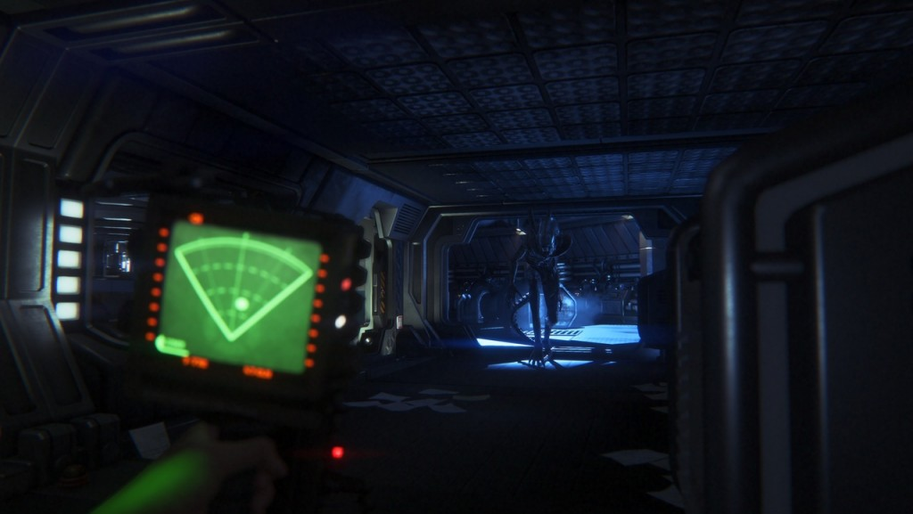 alien-isolation-pc-1389110177-003