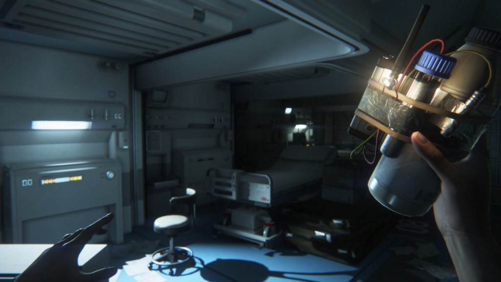 alien-isolation-pc-1402404547-031