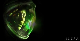 alien-isolation-wallpaper-21
