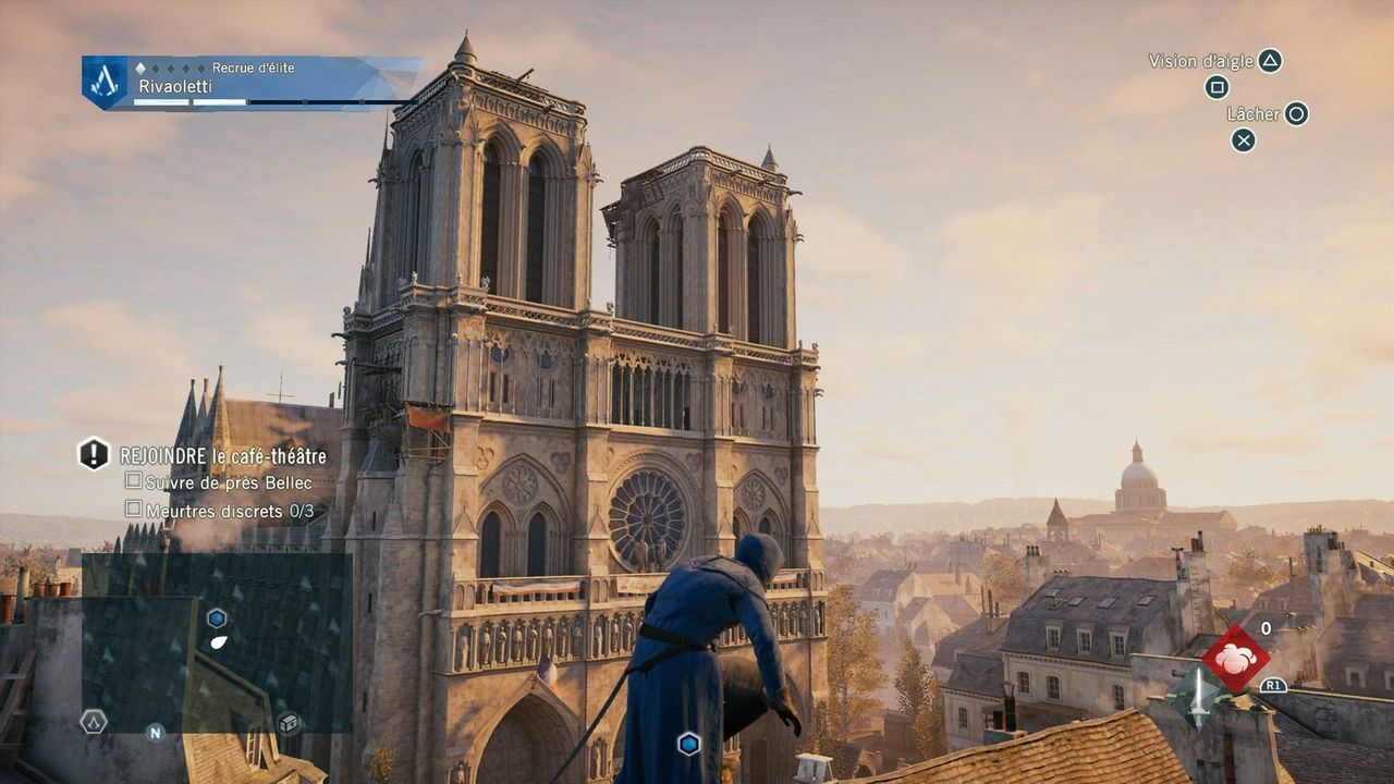 assassin-s-creed-unity-playstation-4-ps4-1415955592-089