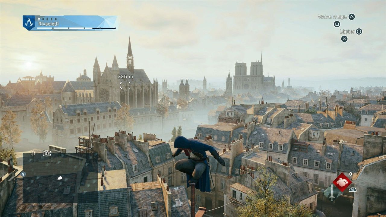 assassin-s-creed-unity-playstation-4-ps4-1415955592-090