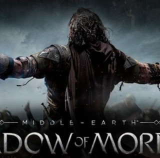 Test: Middle Earth Shadow of Mordor (PC)
