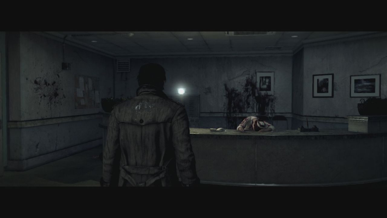 the-evil-within-playstation-4-ps4-1413271482-085