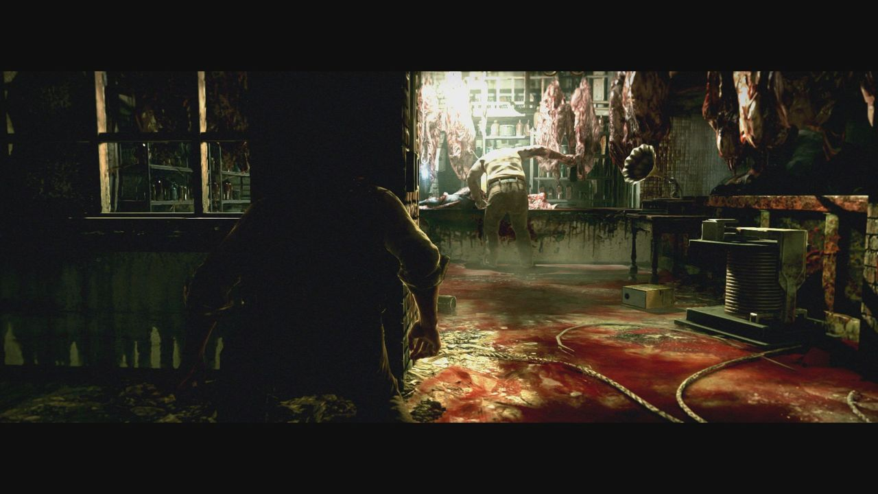 the-evil-within-playstation-4-ps4-1413271482-087