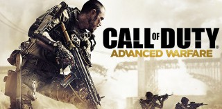 Test : Call of Duty : Advanced Warfare – Le renouveau de la licence ?