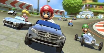 DLC-Mercedes-Mario-Kart-8-Nintendo-Wii-U-1-840x459