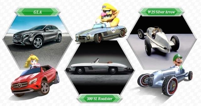 DLC-Mercedes-Mario-Kart-8-Nintendo-Wii-U-840x443