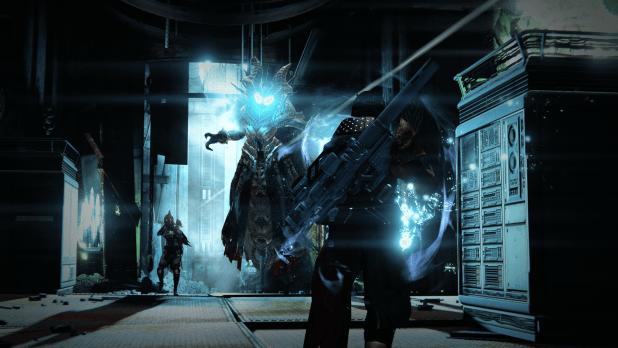 Destiny-Tenebres-Souterraines-DLC (1)