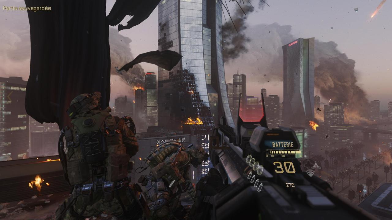 call-of-duty-advanced-warfare-pc-1415383294-037