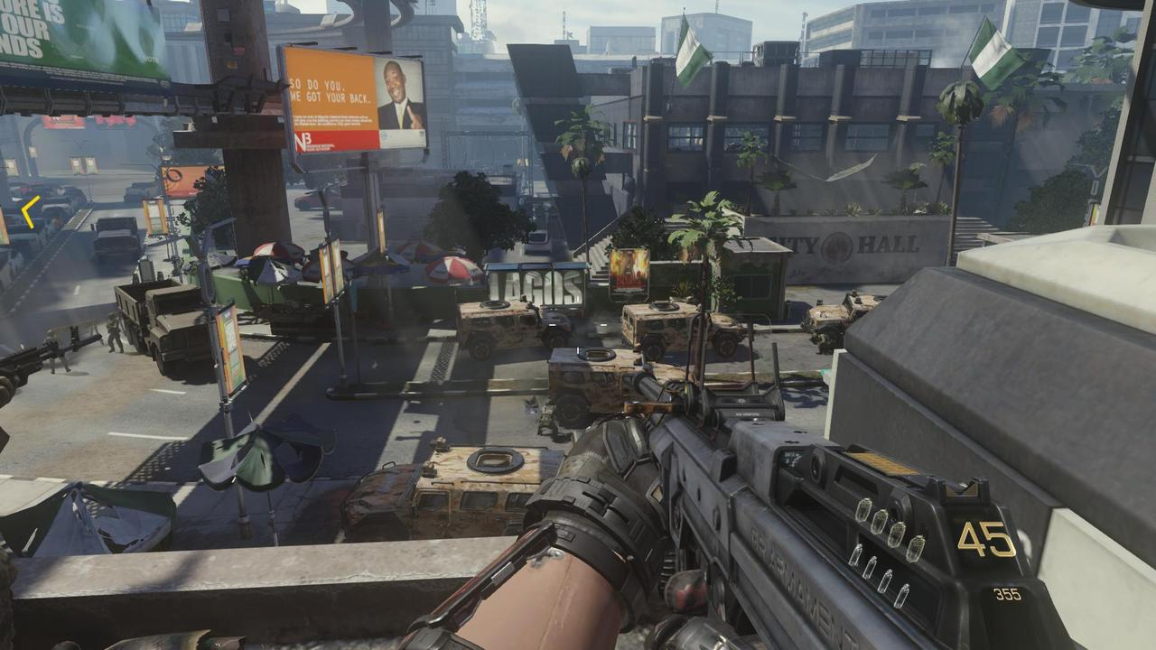 call-of-duty-advanced-warfare-pc-1415383294-148