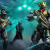 destiny-first-expansion-the-darkness-below-featured-image