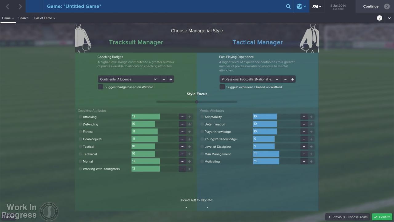 football-manager-2015-545da13f59e9b