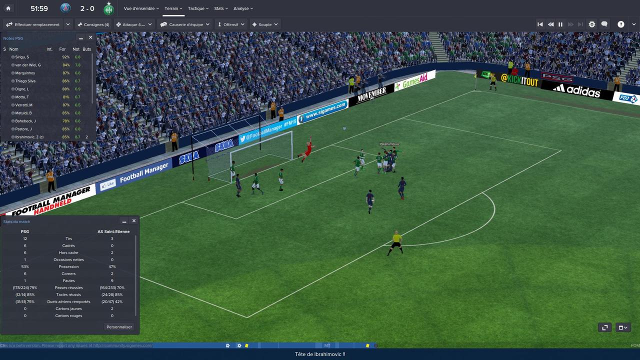 football-manager-2015-pc-1415376305-002