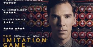imitation0