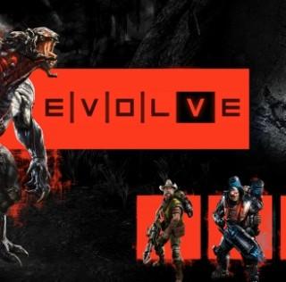 Test: Evolve, la chasse revue par 2K et Turtle Rock