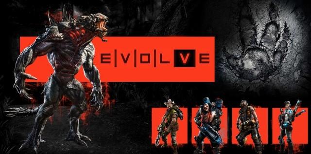 Evolve dévoile son mode solo en vidéo !