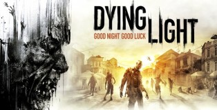 Dying_Light-logo