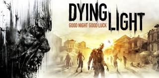 Test : Dying Light : DI + ME + B13 = DL