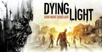 Dying_Light-logo