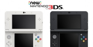 New-3DS