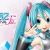 Test Hatsune Miku Project Diva F2nd (1)