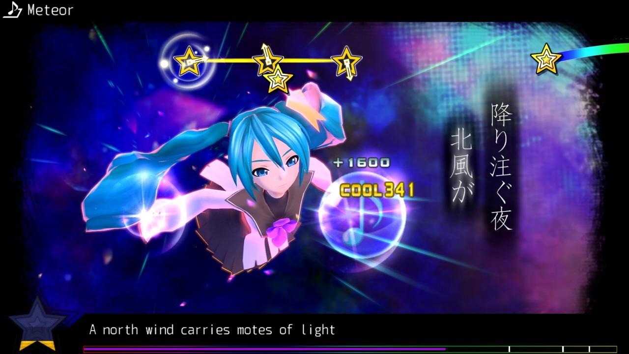 Test Hatsune Miku Project Diva F2nd (13)
