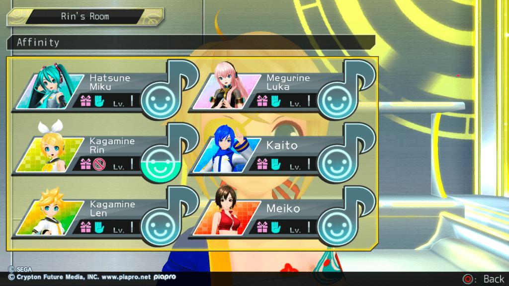 Test Hatsune Miku Project Diva F2nd (4)
