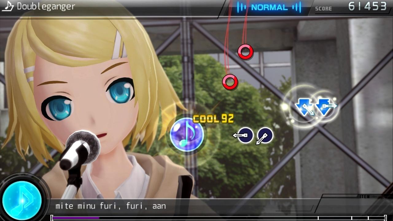 Test Hatsune Miku Project Diva F2nd (6)
