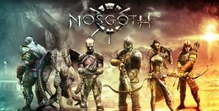 nosgoth-artwork