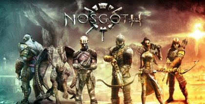 nosgoth-artwork