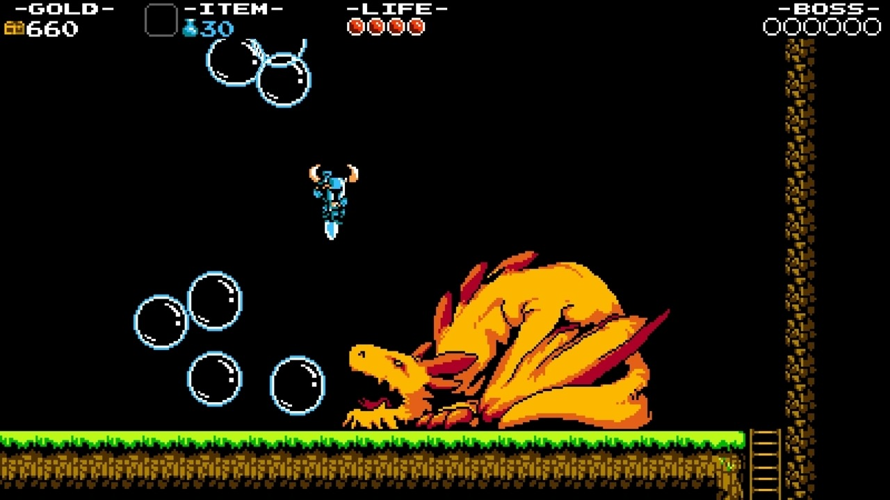 shovel-knight-nintendo-3ds