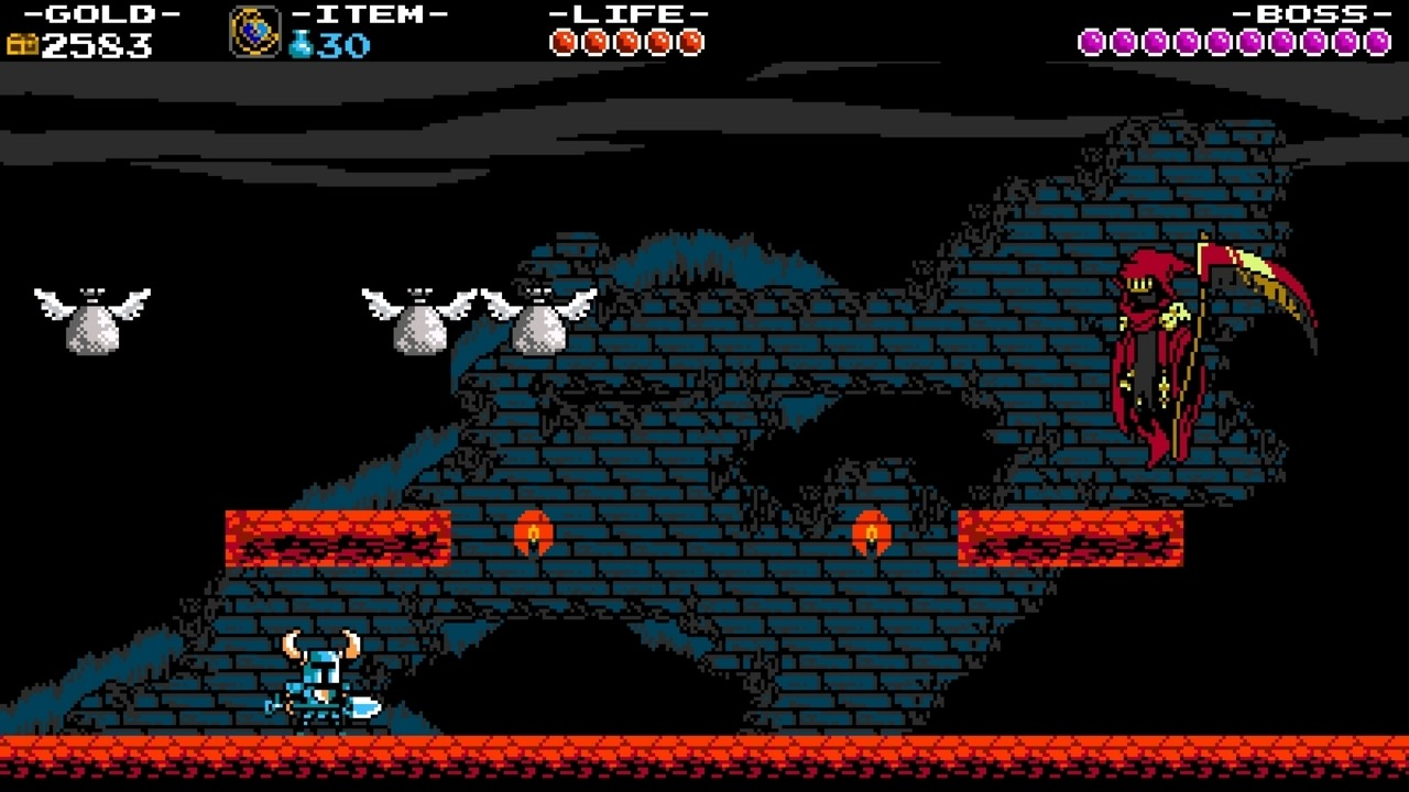 shovel-knight-nintendo-3ds-1416823658-024